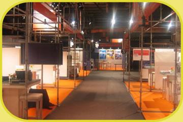 Standbouw Standbouwstaal.nl L01