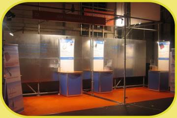 Standbouw Standbouwstaal.nl L10