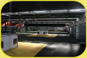 Standbouw Standbouwstaal.nl L12