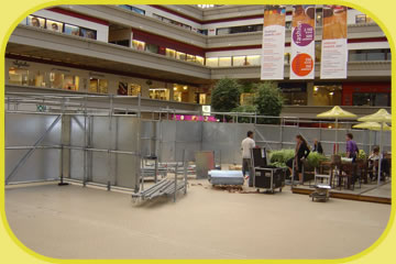Standbouw Standbouwstaal.nl L36