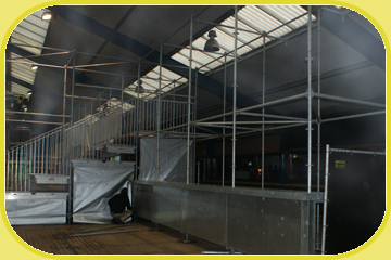 Standbouw Standbouwstaal.nl L52