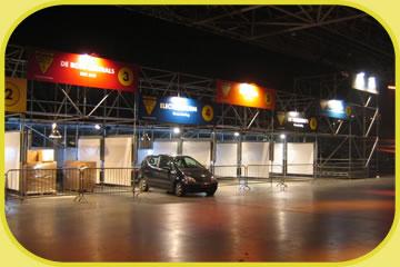 Standbouw Standbouwstaal.nl L56