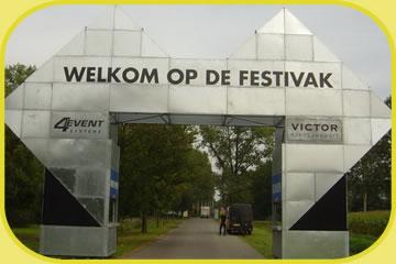 Standbouw Standbouwstaal.nl L73