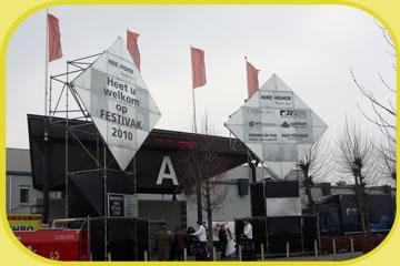 Standbouw Standbouwstaal.nl L74