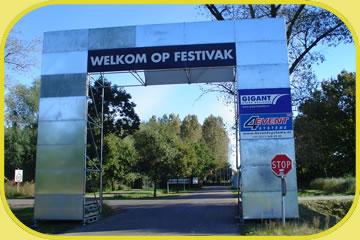 Standbouw Standbouwstaal.nl L76