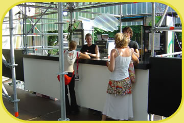 Standbouw Standbouwstaal.nl L97