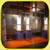 Standbouw Standbouwstaal L10