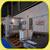 Standbouw Standbouwstaal L29