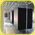 Standbouw Standbouwstaal L30