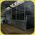 Standbouw Standbouwstaal L52