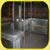 Standbouw Standbouwstaal L55