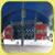 Standbouw Standbouwstaal L67