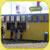 Standbouw Standbouwstaal L78