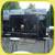 Standbouw Standbouwstaal L86